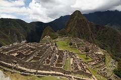 Machu Picchu Inca Inka Trail (Entangled Photons) Tags: peru titicaca machu picchu lima nazca