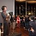 114_TEDxSeeds_2012_art_night_murakami
