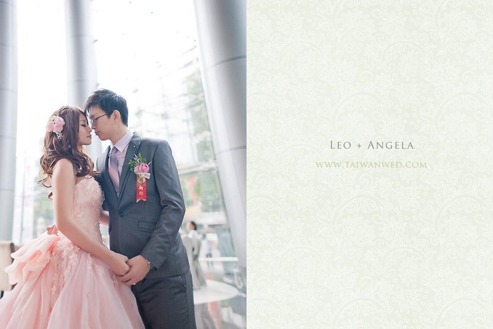 leo+angela-103