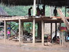 DSCN0864 (KaDresel) Tags: children landscape rainforest child panama embera villiage nativeboy nativewoman villiagelife emberaboy emberawomen emberavilliage nativevilliage