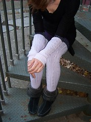 House of VanSickle (houseofvansickle) Tags: flowers winter red house man black fall hat fashion festival socks yoga shirt glitter modern dance costume belt hoodie sweater rainbow model dress boots recycled stripes go performance knit tie tights skirt wear belly burning jacket pre blonde hood gogo dye workout performer burlesque loved legwarmers leggings repurposed steampunk legwarmer dancewear legcuffs preloved upcycled vansickle frindge legcuff