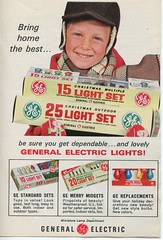 GE 1968 TV GuideHQR (JeffCarter629) Tags: christmas electric lights general ge vintagechristmas generalelectricchristmas gechristmas gechristmaslights geadvertisments vintagechristmaslightsads