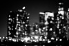 splende chicago (miglio) Tags: usa chicago america illinois bokeh roadtrip 7d coasttocoast canoneos7d