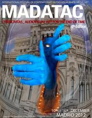 MADATAC 04
