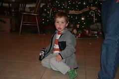 So Cal Christmas 2012 074