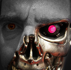 """Gterminatorfinal • <a style=""""font-size:0.8em;"""" href=""""http://www.flickr.com/photos/32236014@N07/8283916795/"""" target=""""_blank"""">View on Flickr</a>"""