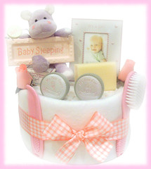 Nappy Cake (64) (Labours Of Love Baby Gifts) Tags: babygift nappycake nappycakes newbabygifts laboursoflovebabygifts