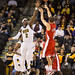 "VCU Defeats WKU • <a style=""font-size:0.8em;"" href=""https://www.flickr.com/photos/28617330@N00/8286522252/"" target=""_blank"">View on Flickr</a>"