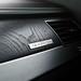 "2012 Audi A8L W12 balsamic brown fine grain ash.jpg • <a style=""font-size:0.8em;"" href=""https://www.flickr.com/photos/78941564@N03/8288188663/"" target=""_blank"">View on Flickr</a>"