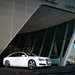 "2012 Audi A8L W12 side at audi terminal.jpg • <a style=""font-size:0.8em;"" href=""https://www.flickr.com/photos/78941564@N03/8289237208/"" target=""_blank"">View on Flickr</a>"