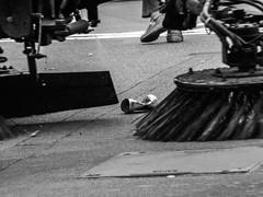 street 5540 (R-Pe) Tags: life blue red white black rot eye art robert water coffee caf smile face breakfast night train canon square photo essen gesicht wasser noir day foto mask nacht live tag fine wiese kaffee zug security ferrari bleu pizza peter hut trainstation rosen blau augen lachen trinken bahn wald bltter baum schwarz chai figur acryl leben pension maske pastell masken schmerz ingwer larve toggenburg bahnstation 1764 weinen scherz quadrate tschai rpe rbi 1764org