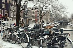 las bicicletas son para el verano (el nio de la espina) Tags: winter snow holland water amsterdam bike canon canal agua nieve bicicleta bici holanda invierno nio esteban sanchez espina niodelaespina mygearandme mygearandmepremium rememberthatmomentlevel1 rememberthatmomentlevel2 rememberthatmomentlevel3 estebansanchez amsterdamnevado