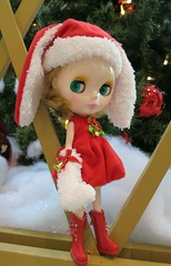Christmas Stockings8