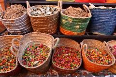 Marruecos (..zuzu..) Tags: el marrakech marruecos zoco jamaaelfna fna jamaa