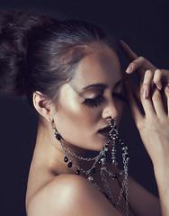 Irina Li (rapyu) Tags: beauty li models next irina beautyshots crew2 megafashion rapyuphotography megafashioncrew rapyuphotoscom megafashioncrew2