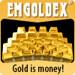 Testimonio Personal En EmGoldex