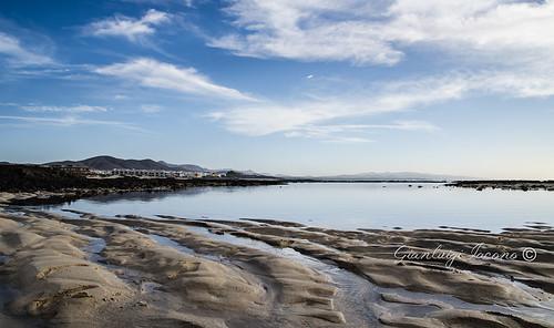 El Cotillo - Fuerteventura 2012