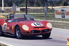 Sebring '63 - Graham Hill (Nigel Smuckatelli) Tags: auto classic cars race speed vintage classiccar automobile florida ferrari racing 330 prototype hour passion legends vehicle autoracing 12 sebring sir endurance motorsports fia csi sportscar 1963 wsc nart grahamhill heures world sportauto autorevue historic championship raceway louis sebringinternationalraceway sebringflorida pedrorodriguez trilm legends gp oldtimersport histochallenge manufacturers gp 1963 sebring motorsports nigel smuckatelli galanos manufacturers the12hourgrind