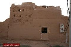 Image00023 (تصوير غانم اليوسف ابولين) Tags: صور بيوت قديمة طين صورتراث