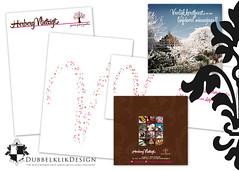 44_2012vlietzigt (gabrielgs) Tags: logo design graphicdesign kerstkaart vormgeving grafische briefpapier herbergvlietzigt