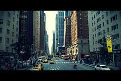 westside (BPK's Fotos) Tags: city nyc usa ny newyork manhattan sigma august stadt bigapple sophia 2012 newyorkphotography dp1s bpk85