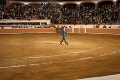 Provincia Juriquilla_2011 - 12 (Eduardo de la Garma de la Rosa) Tags: canon toros corrida lida bestia 2011 rejoneador pablohermosodemendoza eduardodelagarma mamonet