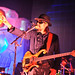 Primus Balboa Theatre San Diego December 28 2012-27