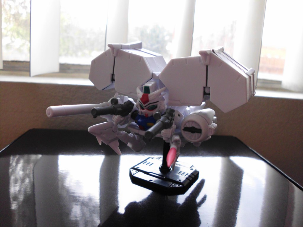 The Worlds Newest Photos Of Dendrobium And Gundam Flickr Hive Mind Hg Mechanics Rx 78gp03 Dfangx Tags Next Sd Series