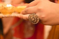 _DSC3314 (Aliza.Azhar) Tags: wedding pakistan bride pakistani mehndi shadi
