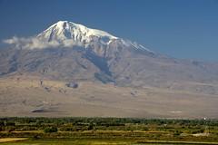 2012-10-06  Khor Virap - 066 (Roberto-Gonzalez) Tags: armenia mtararat khorvirap canoneod5dmii