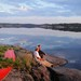 2012-Quetico-Day_4_018-Sturgeon_lake-LD