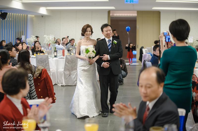 2012.11.18-blog-0044