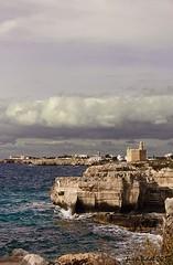 Passeig Martim  Ciutadella (50josep) Tags: canon puerto nubes menorca ciutadella canon40d 50josep geomenorca geomenorcaonlythebest