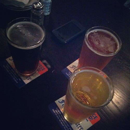 Ale house.  #1picaday2012 #day201