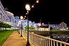 Disney's Beach Club Villas at Night (Tom.Bricker) Tags: night nikon disney wdw waltdisneyworld beachclub nighttimephotography disneyvacationclub d700 nikond700 tombricker