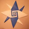 Navigator Star (maria Sinayskaya)