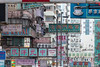 Hong Kong - Enseignes (jf garbez) Tags: voyage china street city travel house building hongkong town nikon asia asie nikkor 香港 70300mm kowloon mongkok rue signboard bâtiment ville chine immeuble nationalgeographic enseigne 中國 habitation edifice d600 中华人民共和国 nikond600 nikonpassion nikonflickraward mygearandme mygearandmepremium mygearandmebronze mygearandmesilver mygearandmegold nikkor7003000mmf4556 ringexcellence dblringexcellence