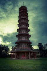 "Pagoda • <a style=""font-size:0.8em;"" href=""http://www.flickr.com/photos/76512404@N00/8340617261/"" target=""_blank"">View on Flickr</a>"