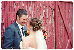 0811_poundswedding (melissacopeland) Tags: fallwedding countrywedding countrychicwedding melissacopelandphotography terrehauteindianaweddingphotographer sullivanindianaweddingphotographer rusticredbarnwedding