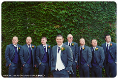 0301_poundswedding (melissacopeland) Tags: fallwedding countrywedding countrychicwedding melissacopelandphotography terrehauteindianaweddingphotographer sullivanindianaweddingphotographer rusticredbarnwedding