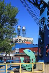 Duluth Minnesota (Bob Symes) Tags: minnesota2011