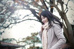 AI1R0216 (mabury696) Tags: portrait cute beautiful asian md model lovely  2470l            asianbeauty   85l 1dx 5d2 5dmk2