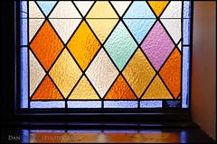 Church Glass 6-365 (Dan Dewan) Tags: ontario colour church window glass ottawa day6 day6365 canoneos7d centretownunitedchurch 3652013 sigmadc1750mmf28exhsm 365the2013edition dandewan 06jan13