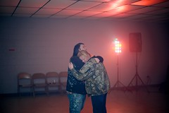 Aurelio's 18th Birthday 117 (Book Our DJ's) Tags: birthday county our usa book fairgrounds ok djs caddo anadarko partydj