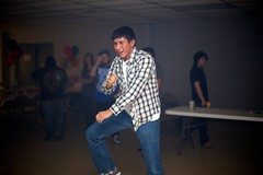 Aurelio's 18th Birthday 108 (Book Our DJ's) Tags: birthday county our usa book fairgrounds ok djs caddo anadarko partydj