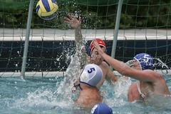 Het-y Tournament 2008 212_1