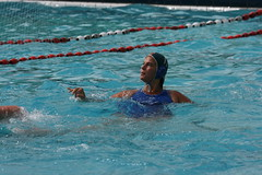 Het-Y 2007 Tournament 277