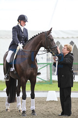 IMG_0744 (RPG PHOTOGRAPHY) Tags: final awards hickstead 5y 200712