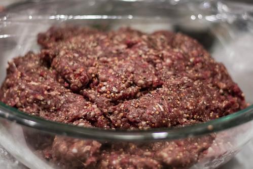 homemade beef salami-2.jpg