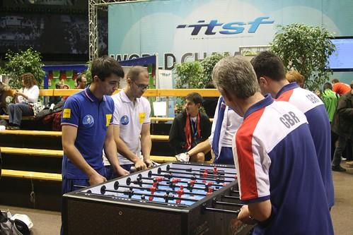 WorldChampionships2013_Men.Double_M.Bourcier_0006